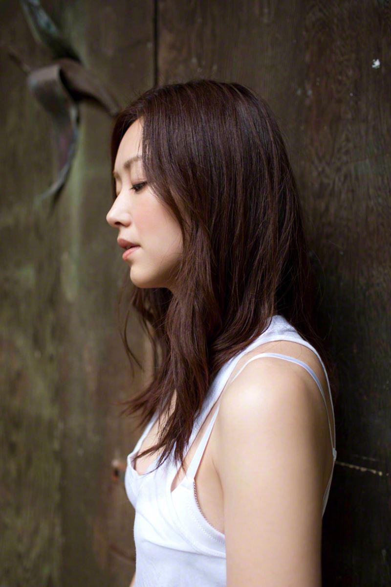 笛木優子(ユミン)画像 27
