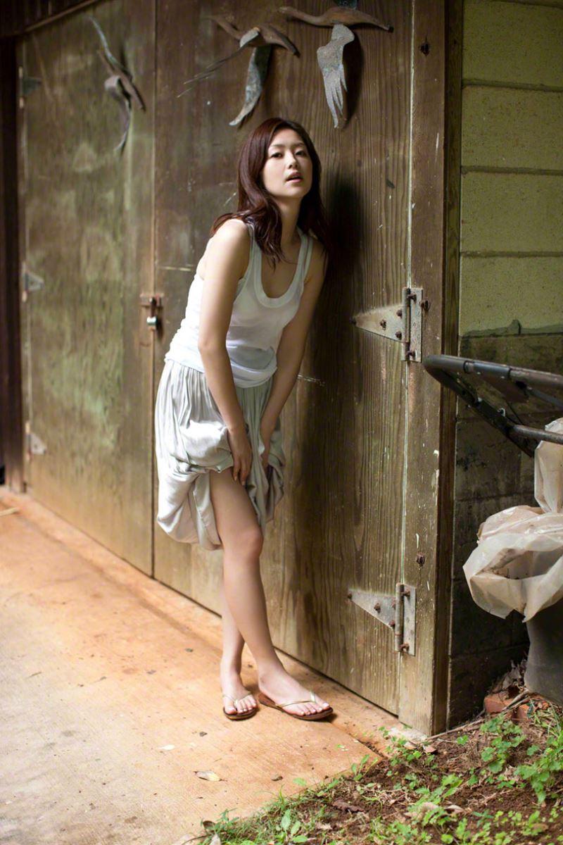 笛木優子(ユミン)画像 28