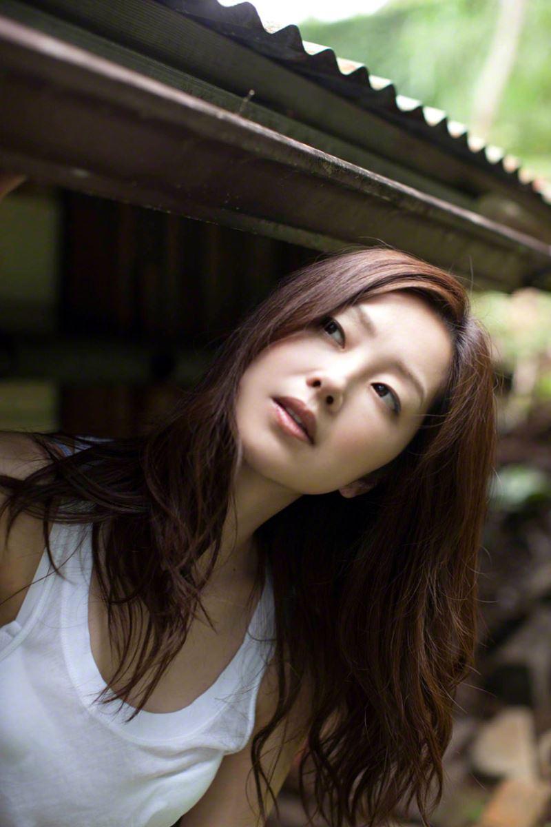 笛木優子(ユミン)画像 29