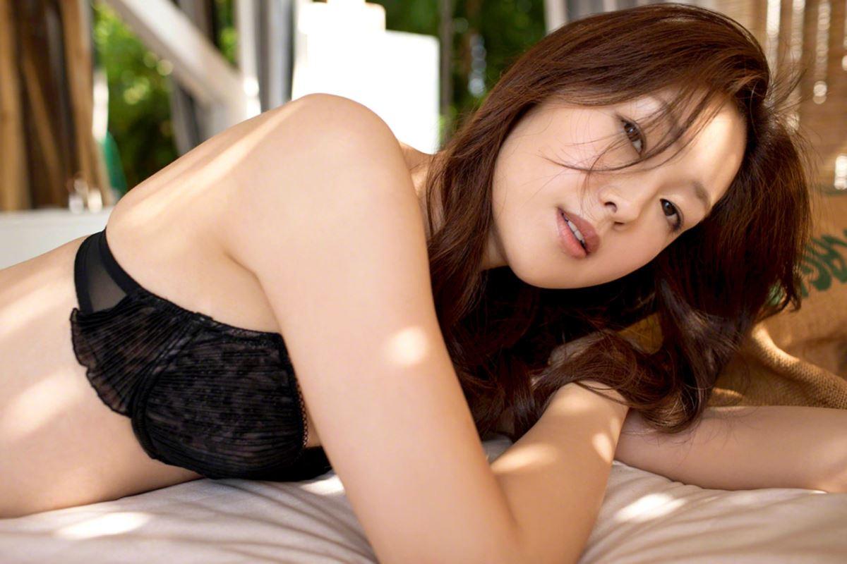 笛木優子(ユミン)画像 46