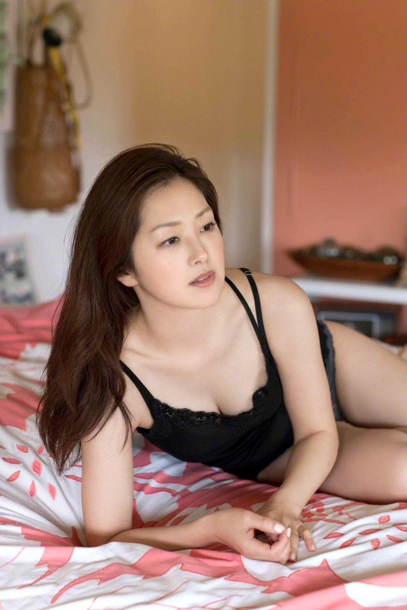 笛木優子(ユミン)画像 85