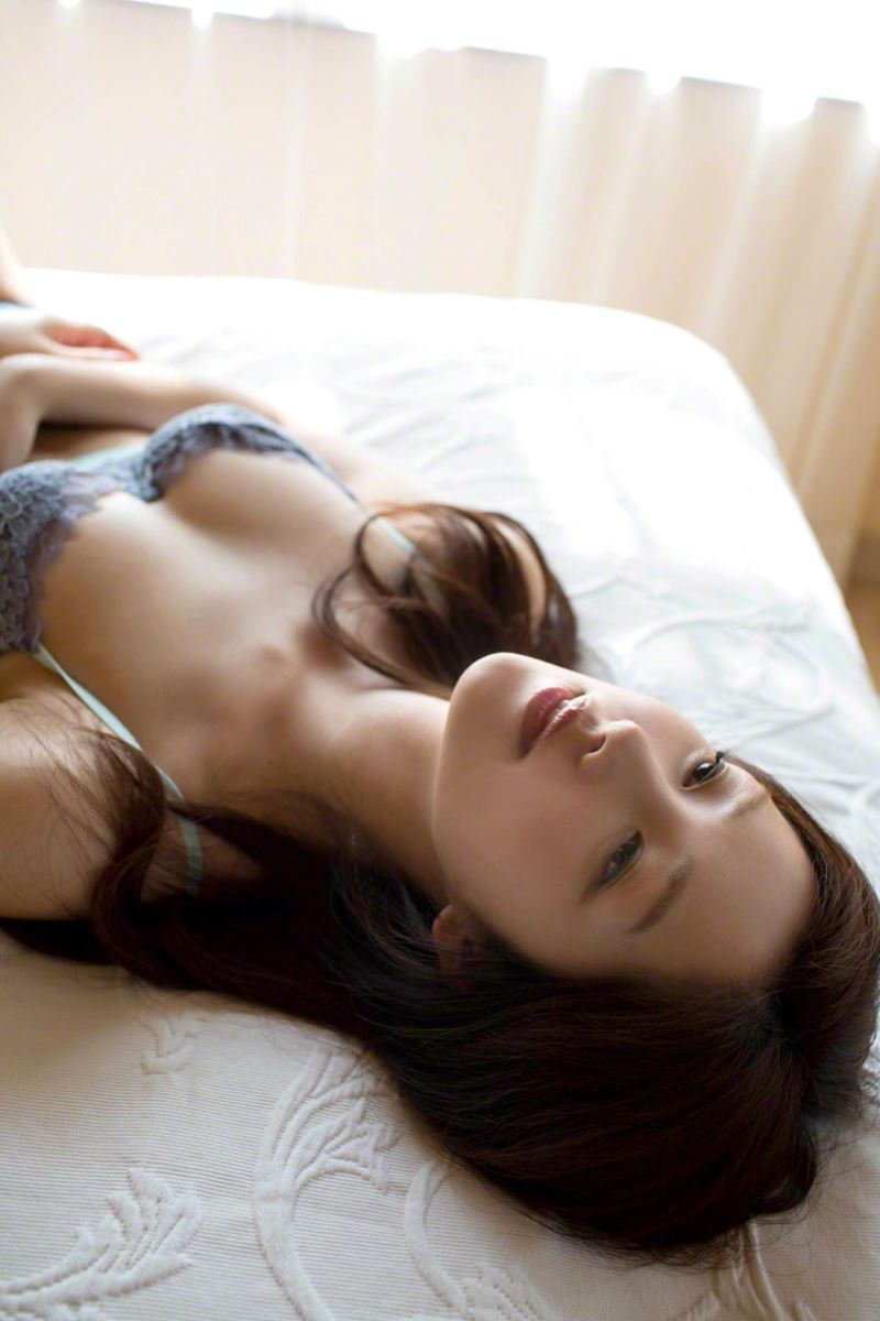 笛木優子(ユミン)画像 9