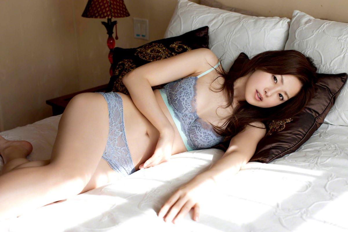 笛木優子(ユミン)画像 13