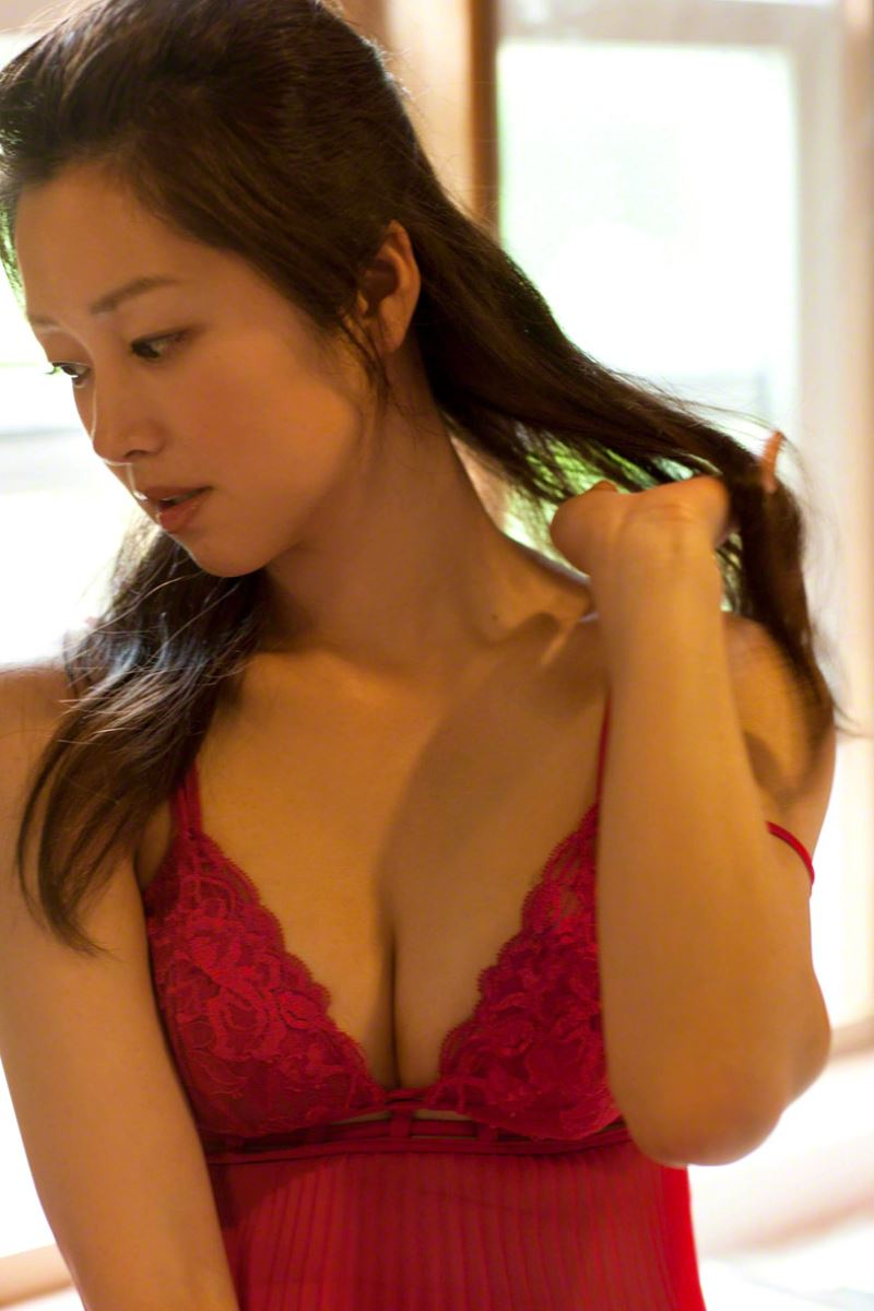 笛木優子(ユミン)画像 26