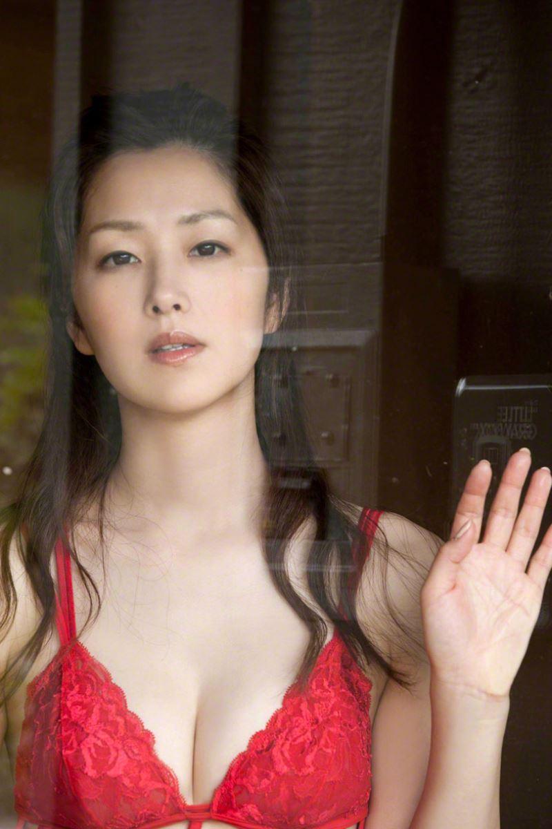 笛木優子(ユミン)画像 31