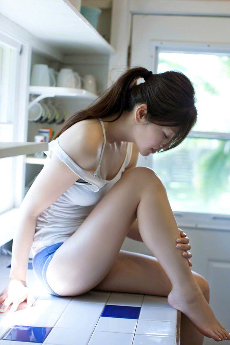 笛木優子(ユミン)画像 35