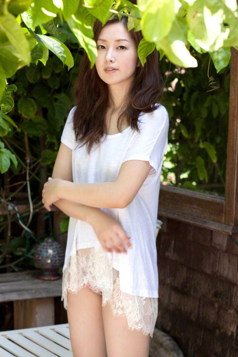 笛木優子(ユミン)画像 42