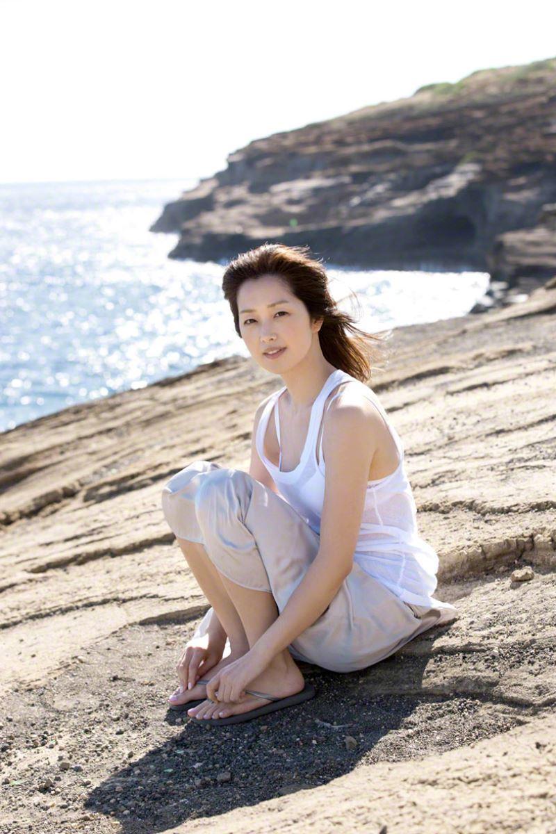 笛木優子(ユミン)画像 45