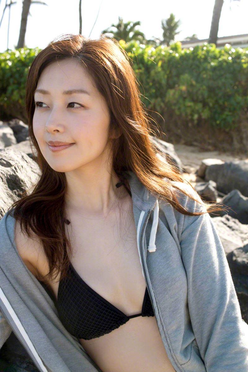 笛木優子(ユミン)画像 54