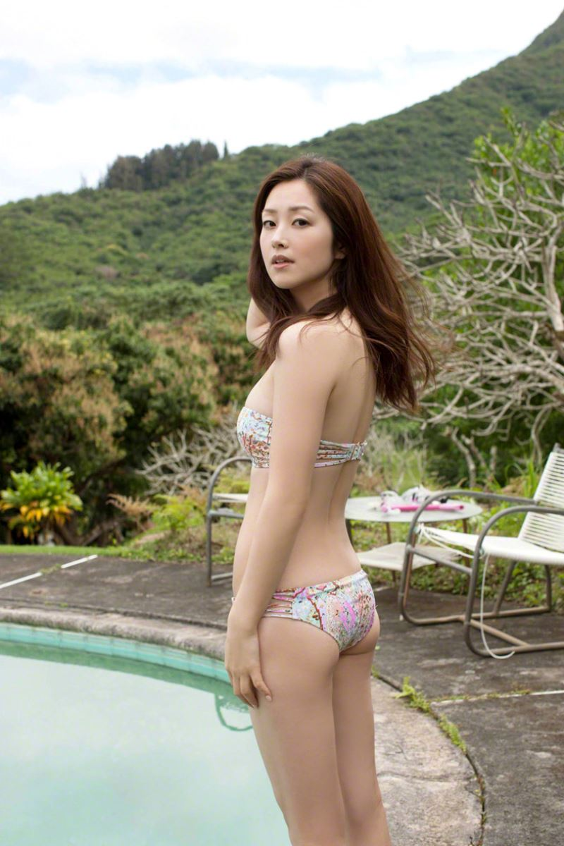 笛木優子(ユミン)画像 60