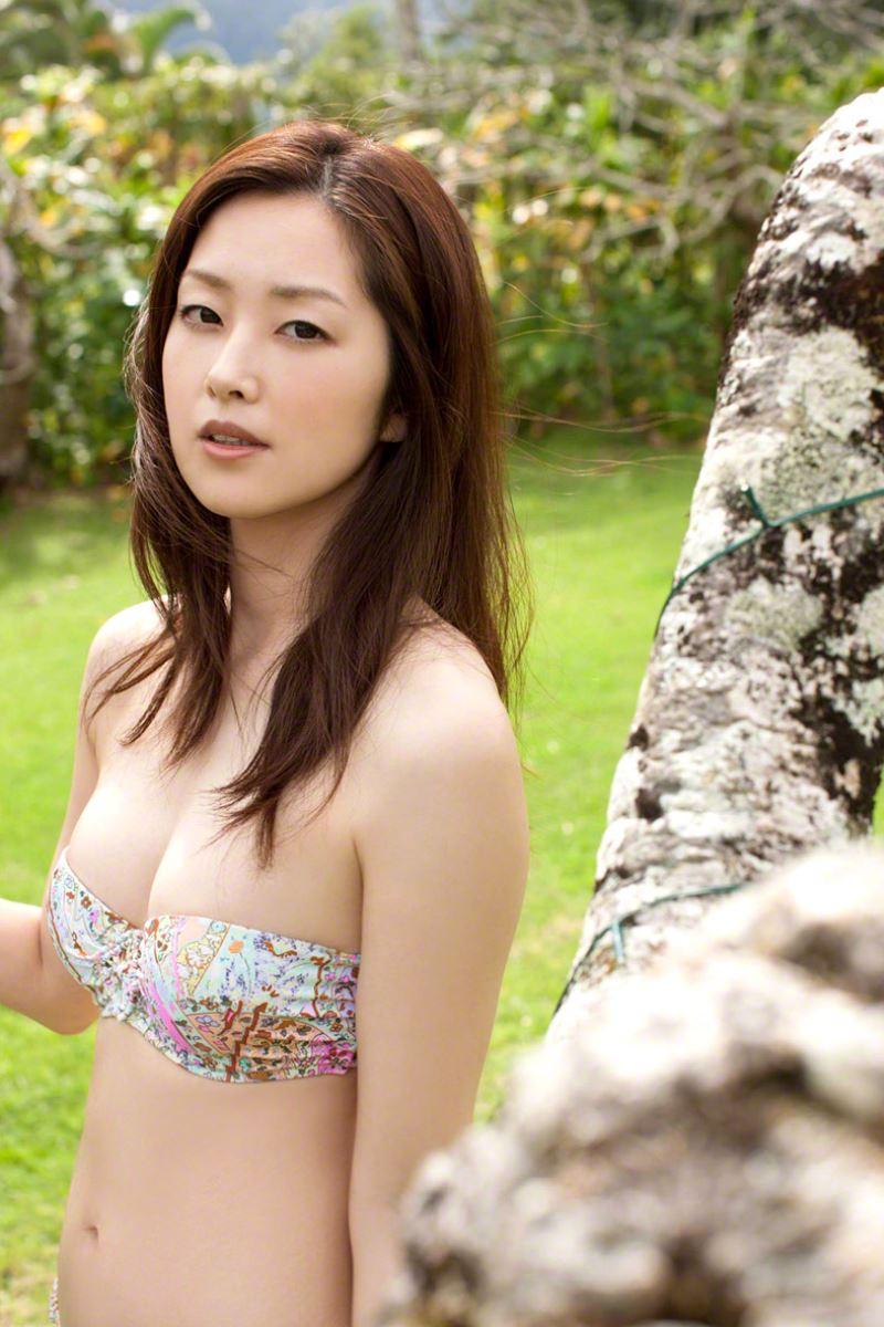 笛木優子(ユミン)画像 61