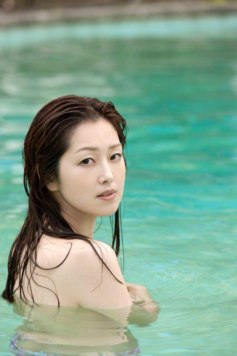 笛木優子(ユミン)画像 64