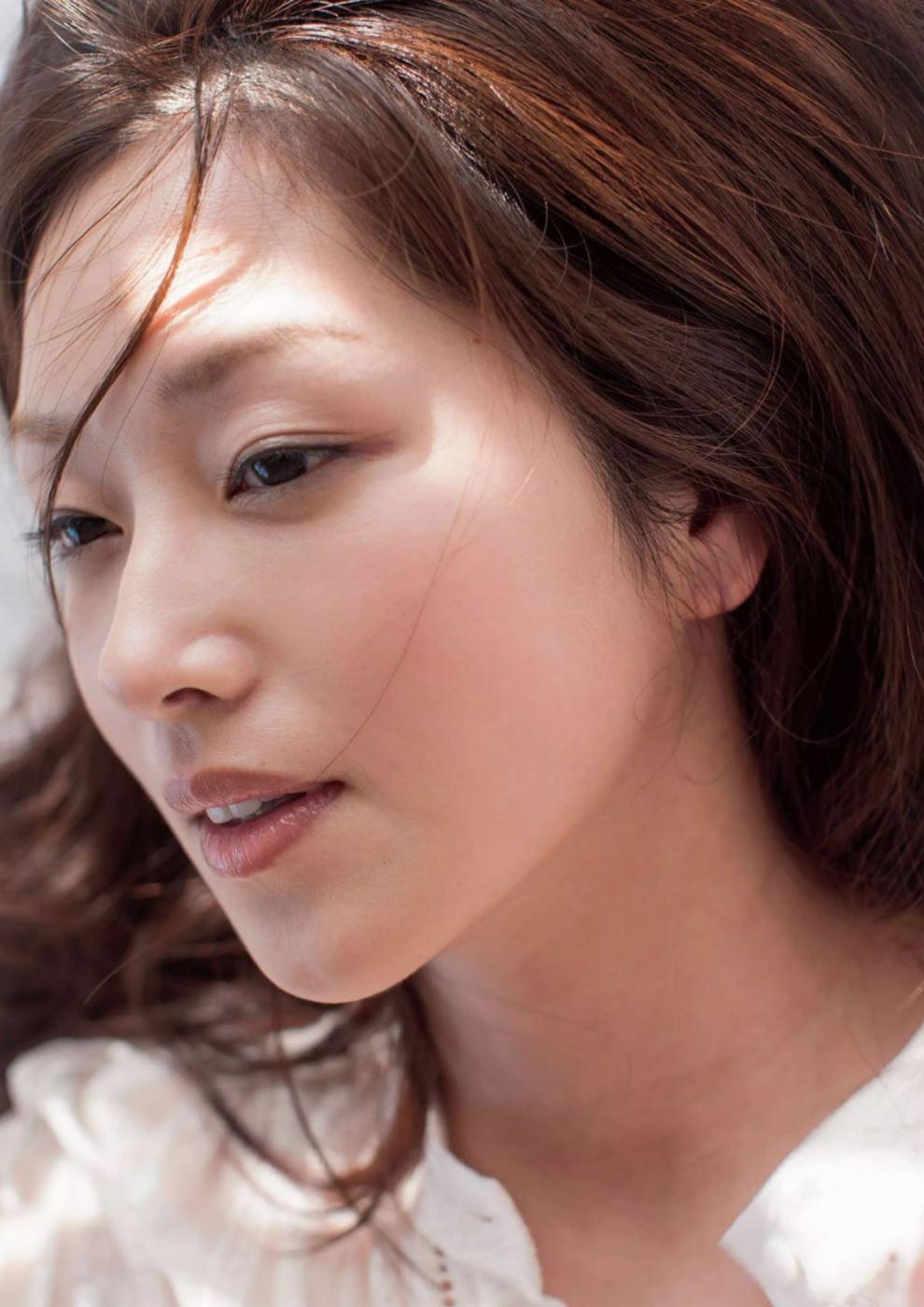 笛木優子(ユミン)画像 81
