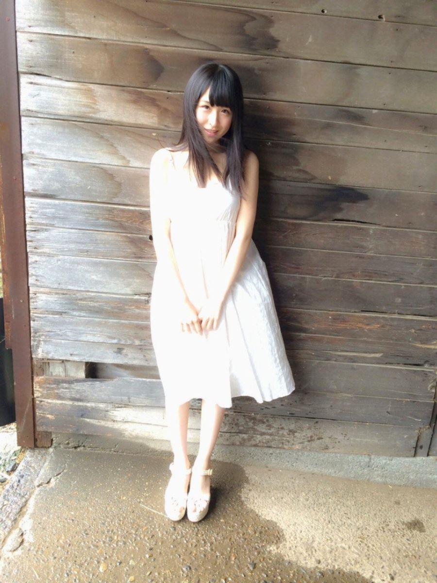 川本紗矢 画像 28