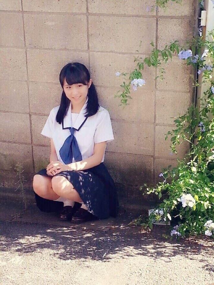 川本紗矢 画像 66