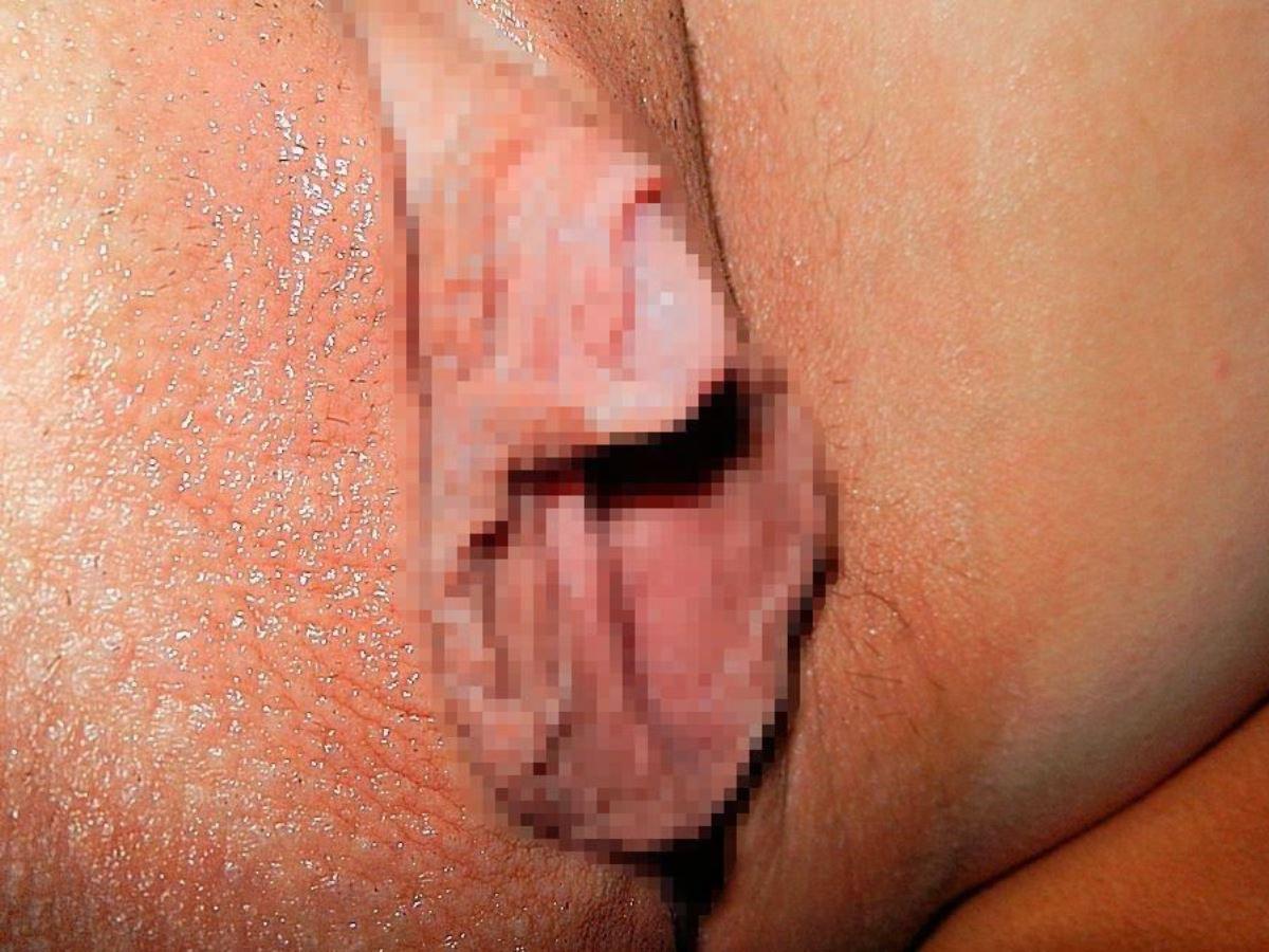 Happy Clitoris Enamel Pin You're Welcome Club