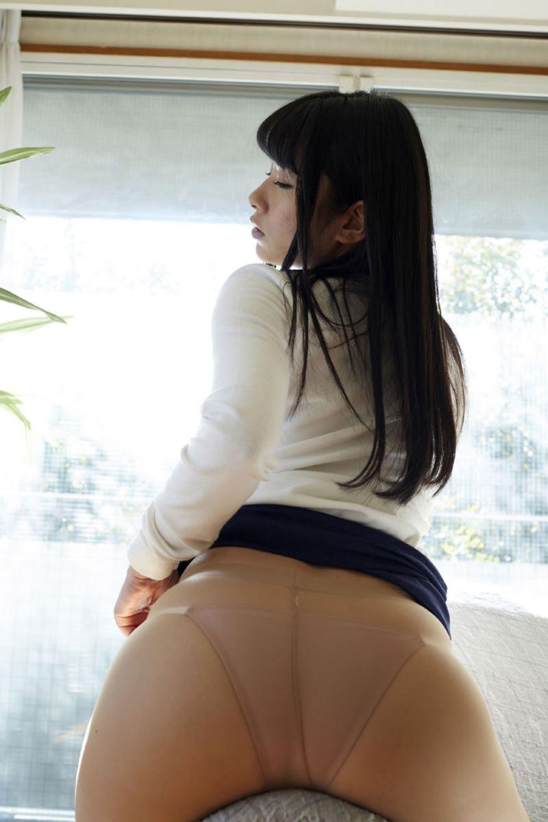 春野恵 画像 8