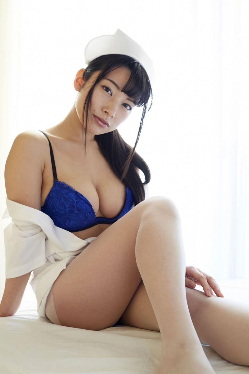 春野恵 画像 34