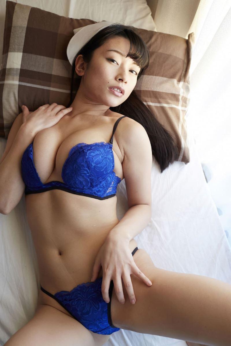 春野恵 画像 40