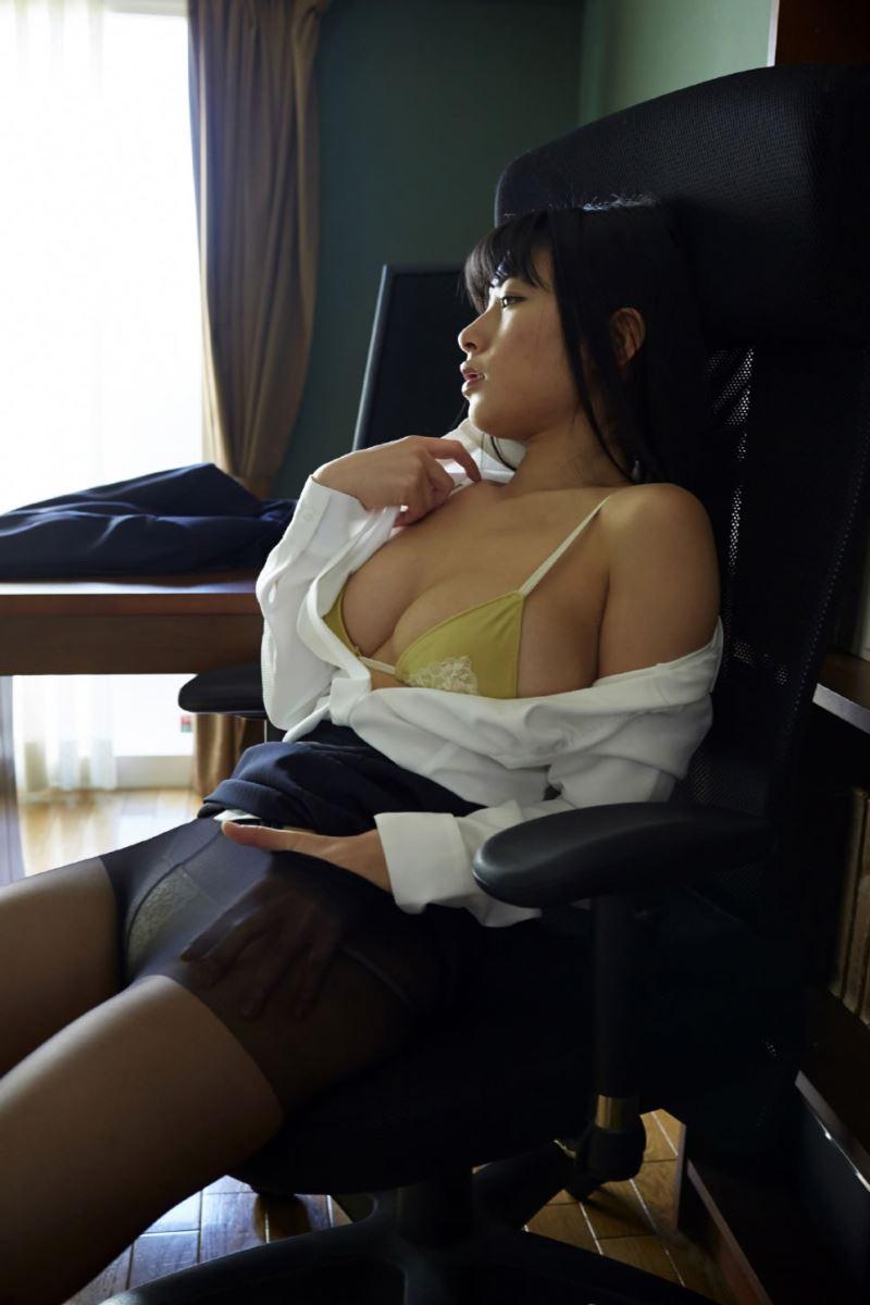 春野恵 画像 60