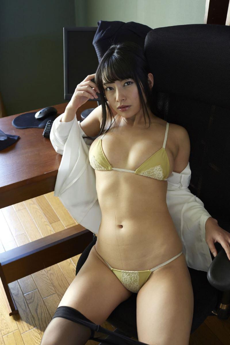 春野恵 画像 63