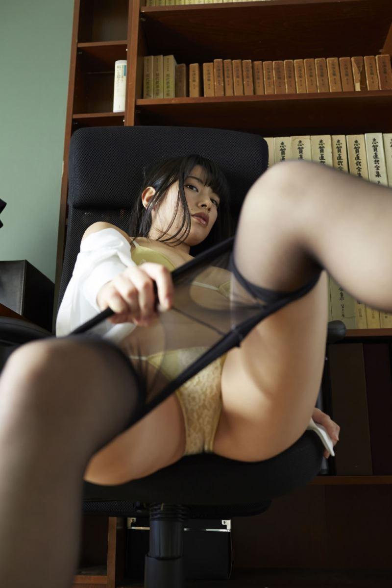 春野恵 画像 67