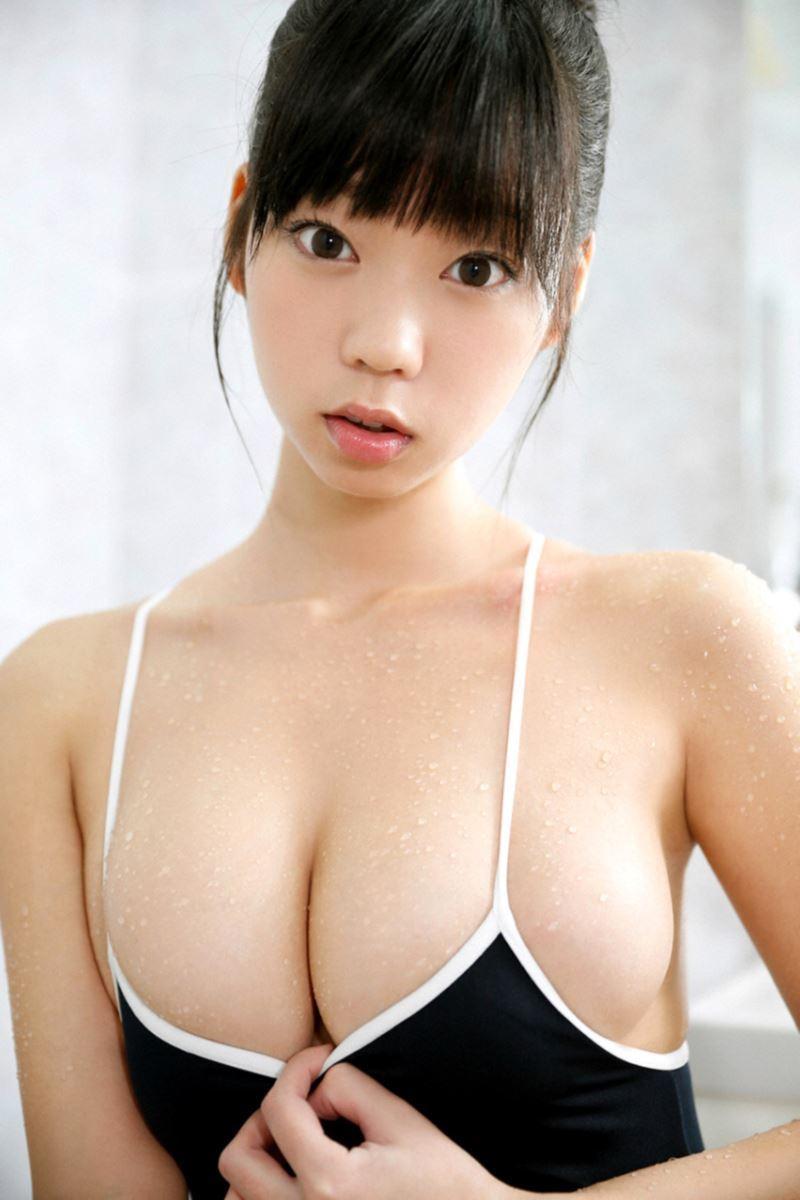 青山ひかる 画像 31