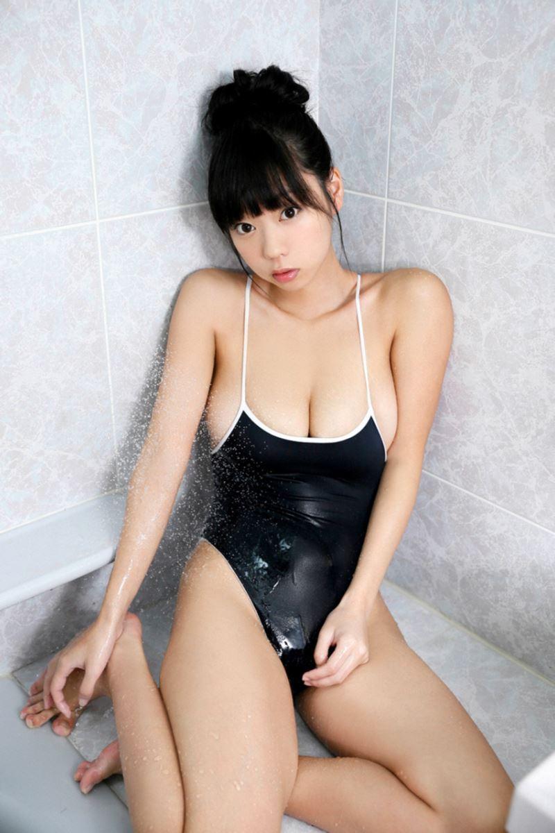 青山ひかる 画像 34