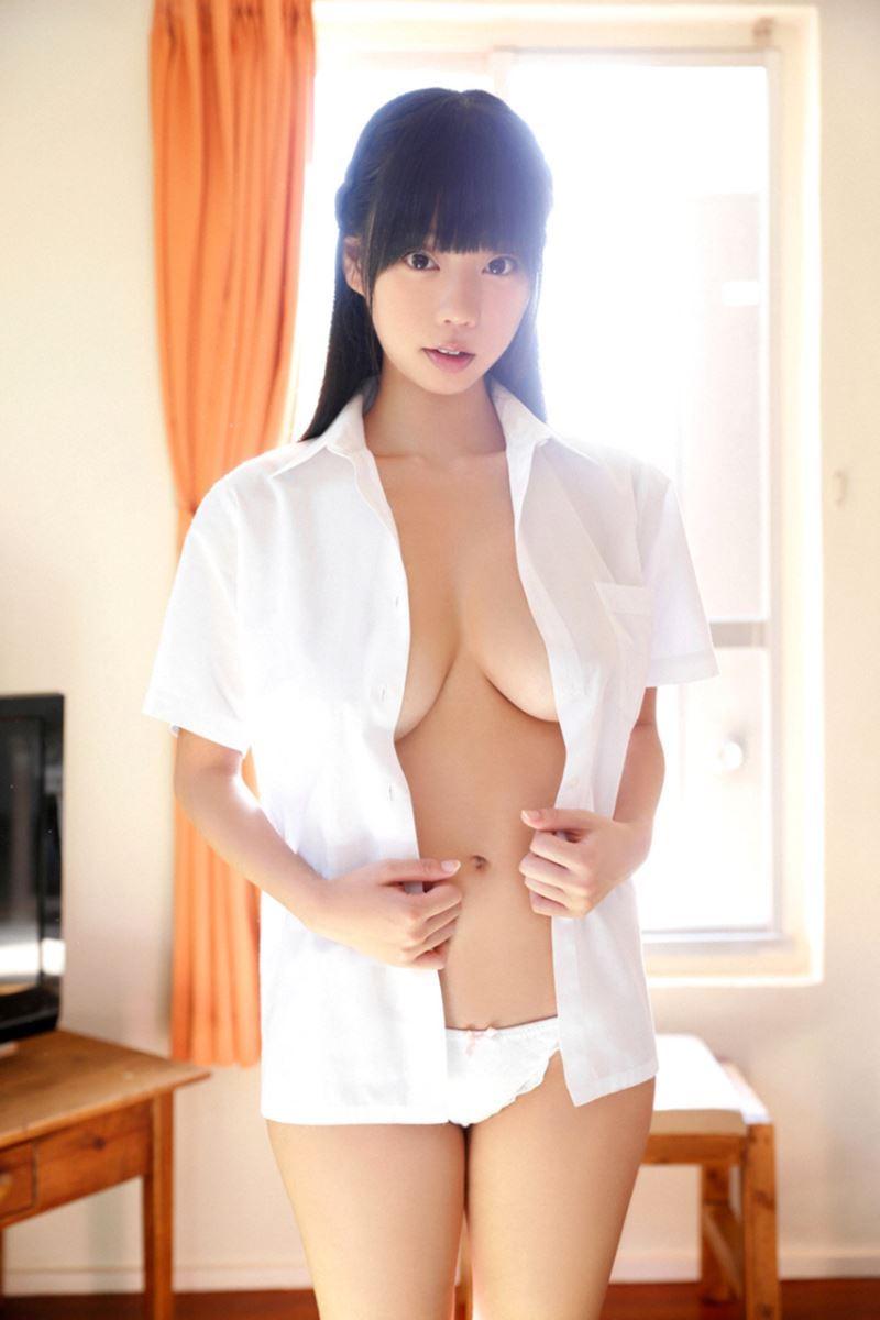 青山ひかる 画像 48