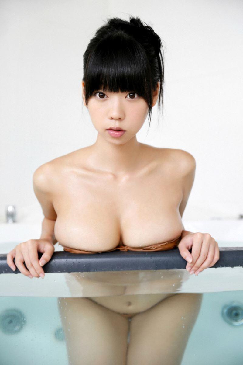 青山ひかる 画像 55