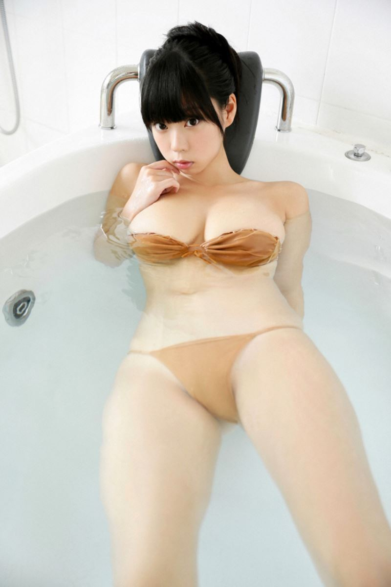 青山ひかる 画像 57