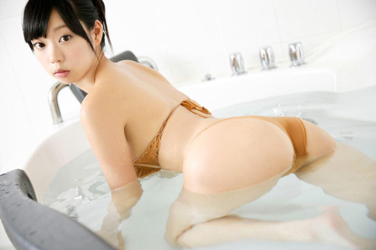 青山ひかる 画像 59