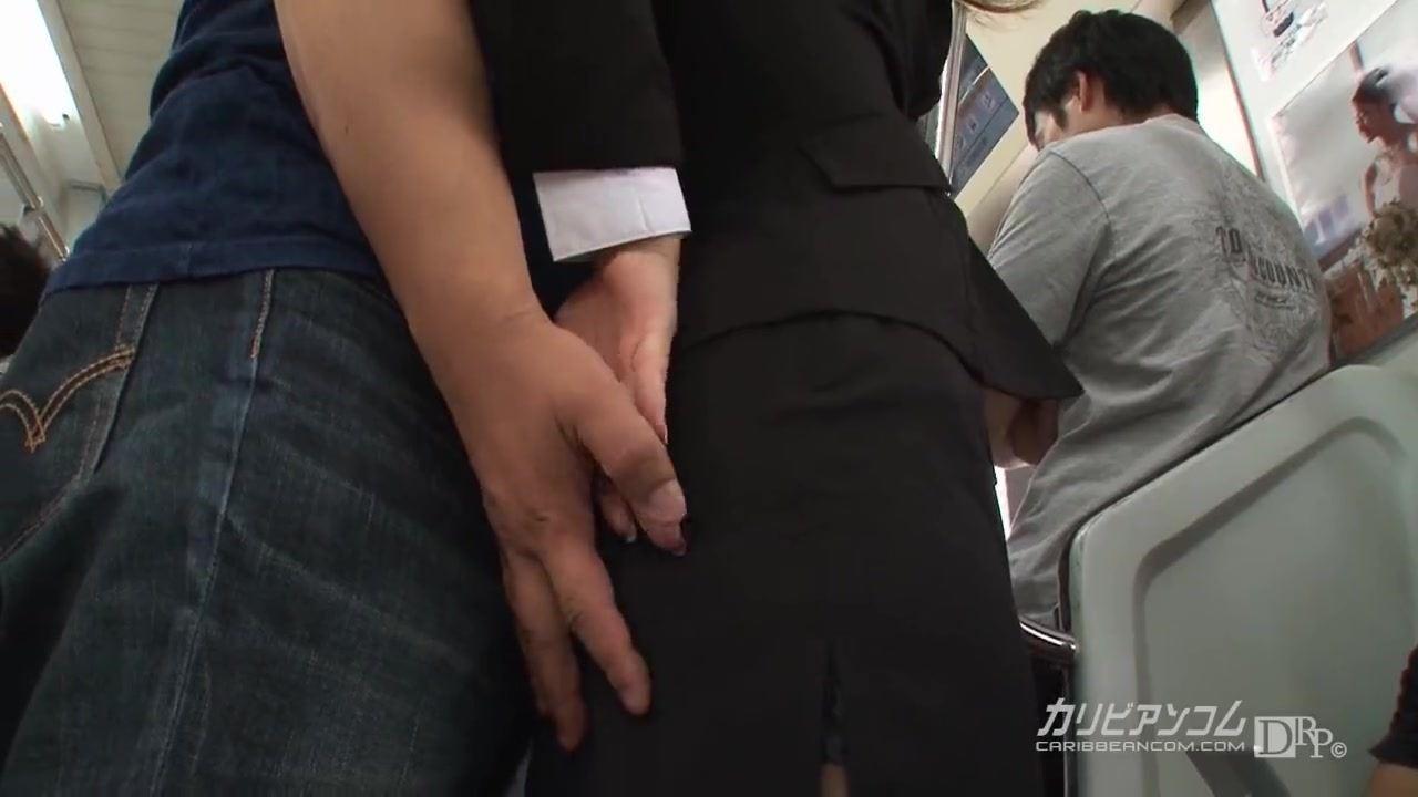 葉山瞳(中川美鈴)エロ画像 131