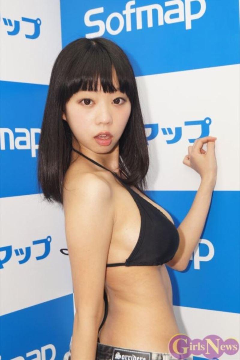 青山ひかる エロ画像 65
