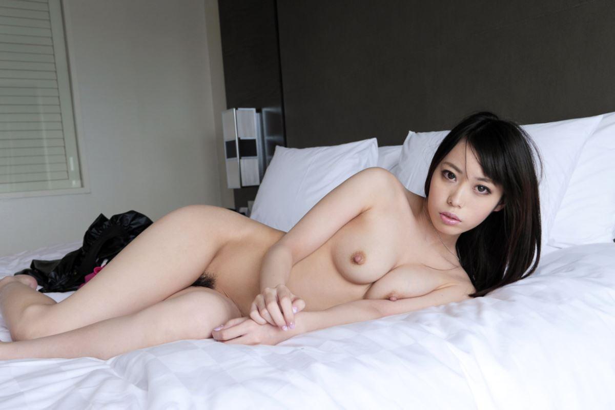 川菜美鈴 画像 45