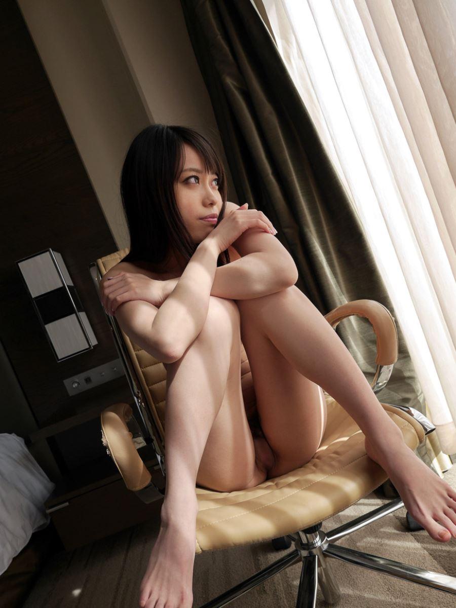 川菜美鈴 画像 53