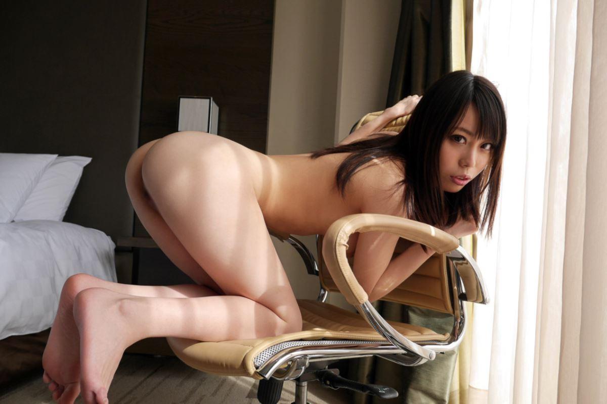 川菜美鈴 画像 57