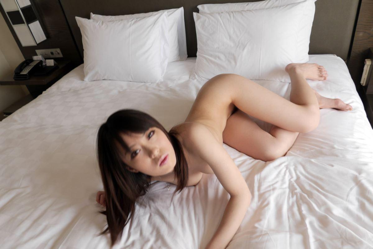 川菜美鈴 画像 69