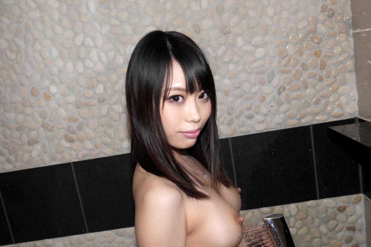 川菜美鈴 画像 73