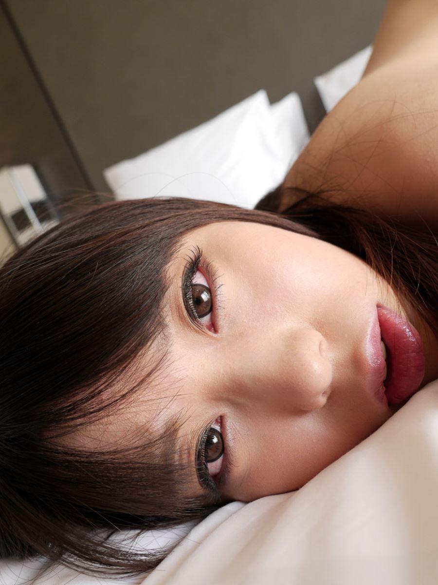 川菜美鈴 画像 118