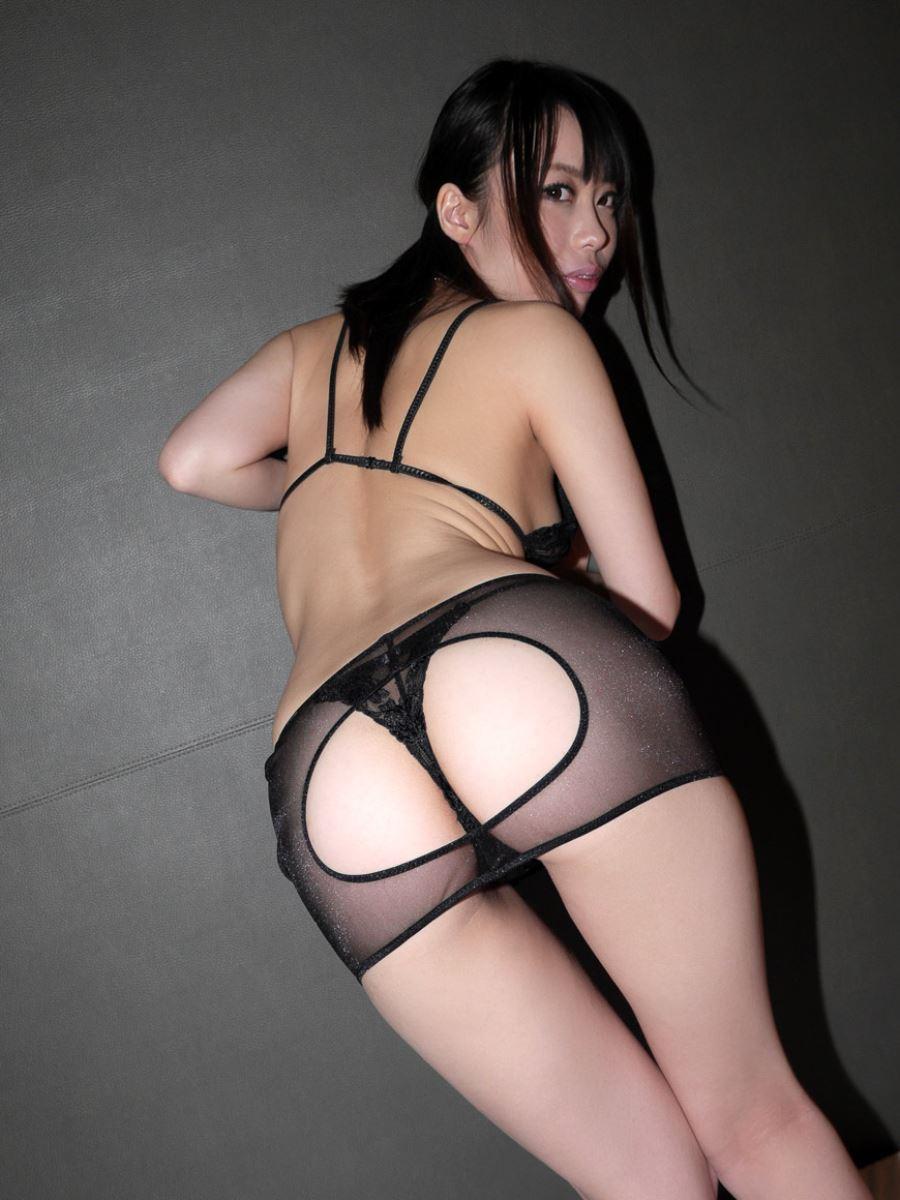 川菜美鈴 画像 130