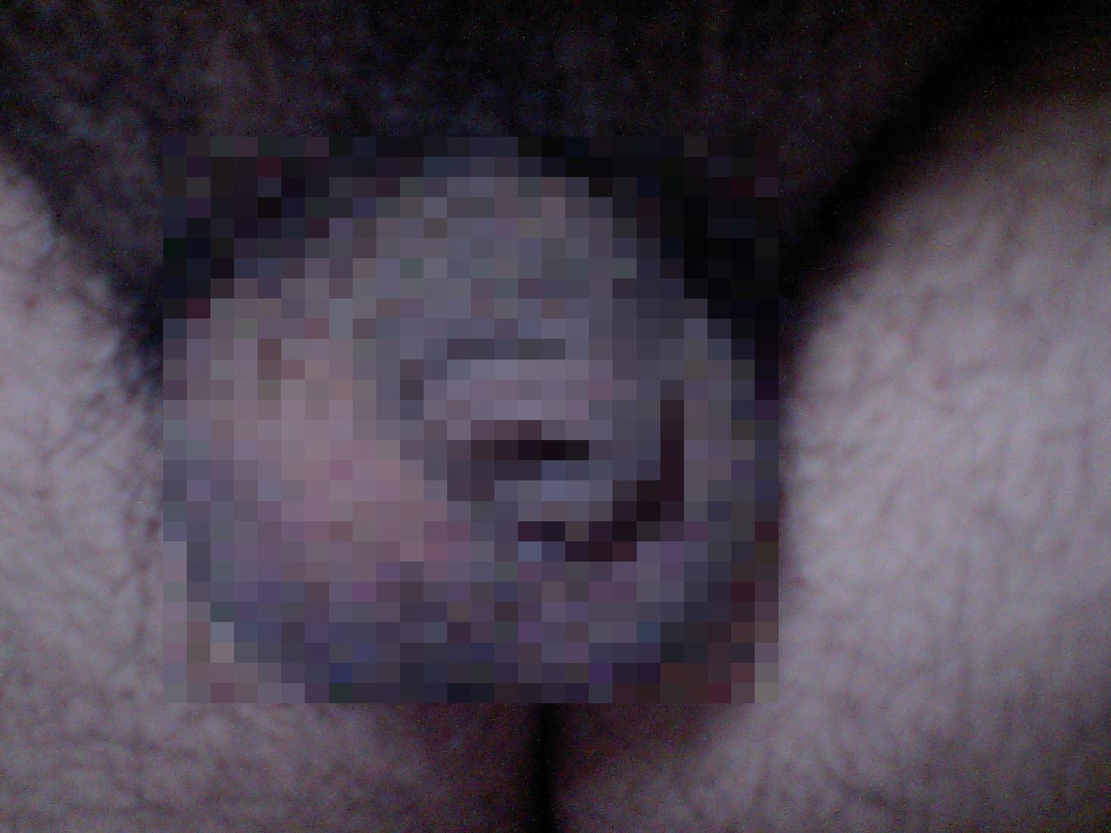 短小包茎ペニス画像 37