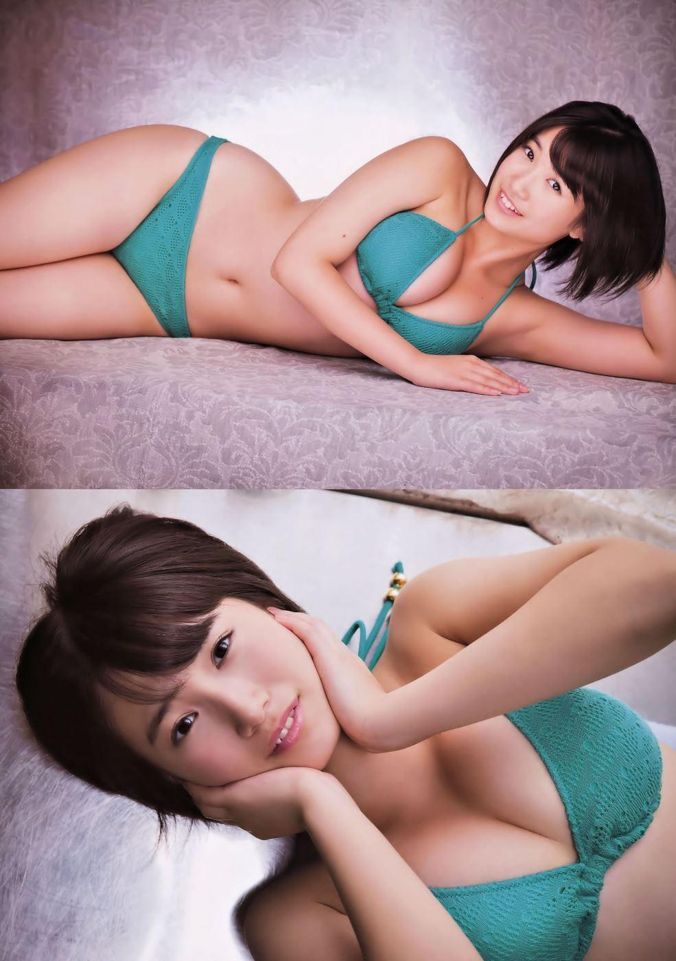 朝長美桜 画像 30