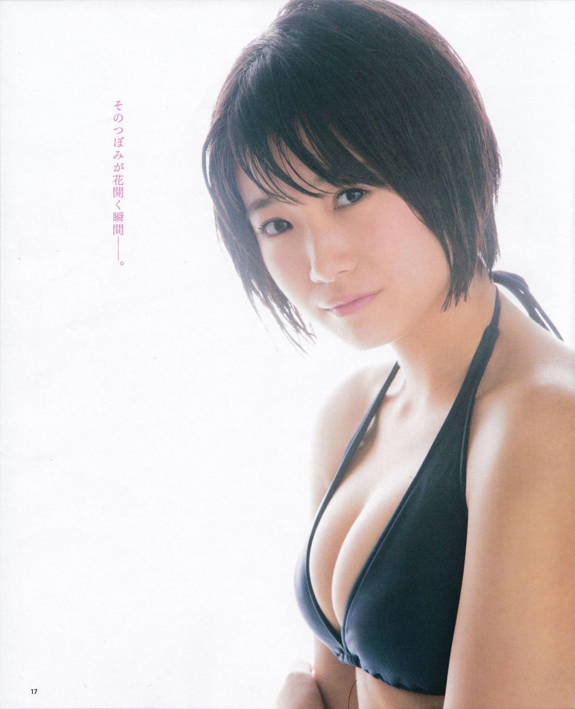 朝長美桜 画像 39