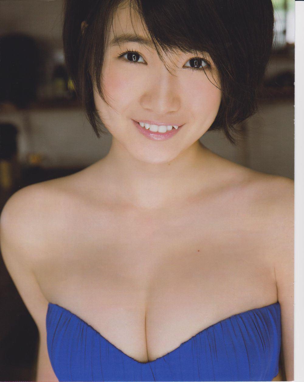 朝長美桜 画像 45