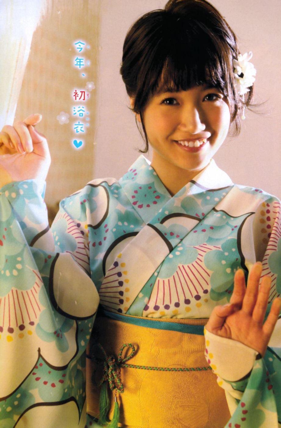 朝長美桜 画像 66