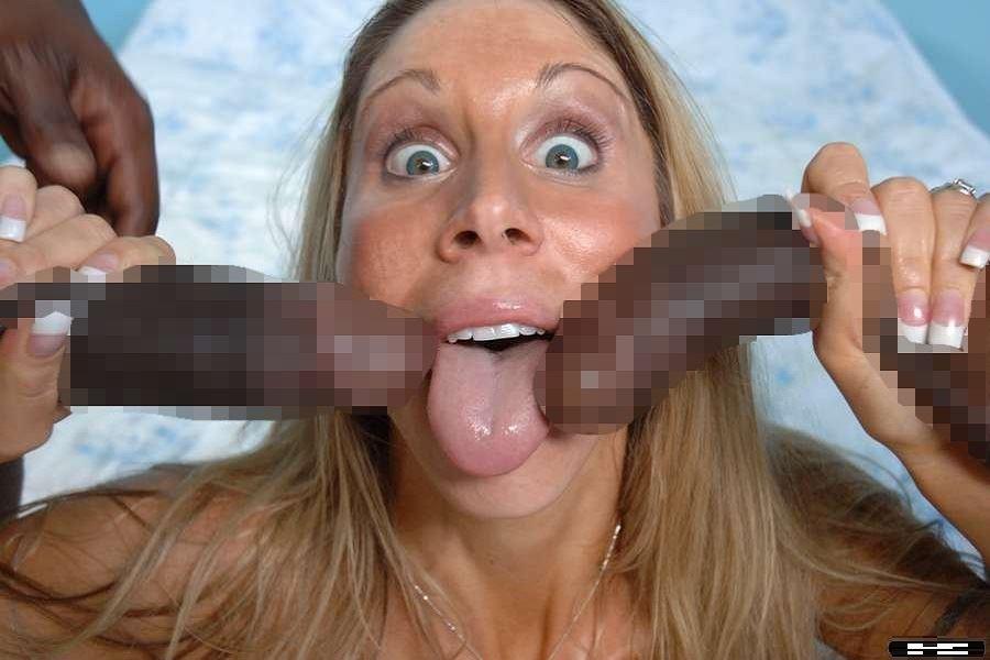 デカマラ・デカチンの巨大ペニス画像 6