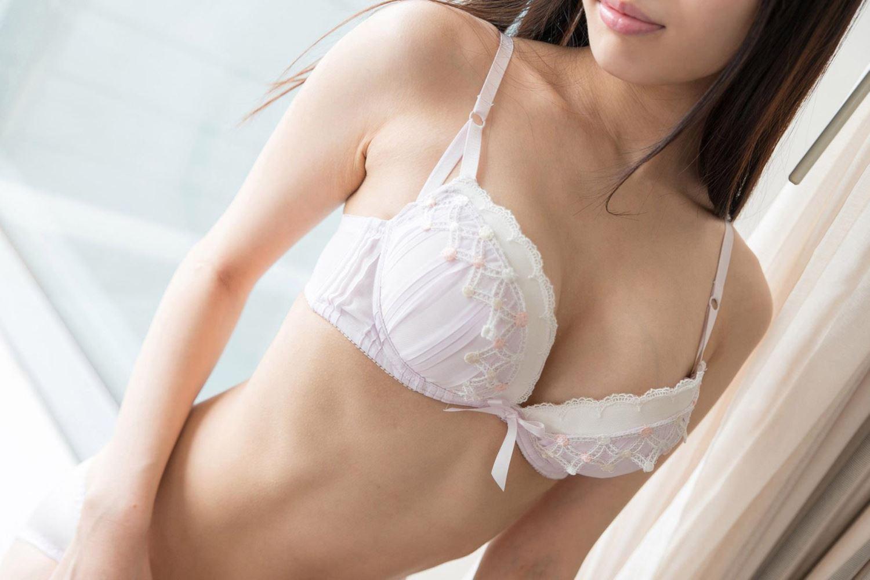川菜美鈴 オナニーSEX画像 55