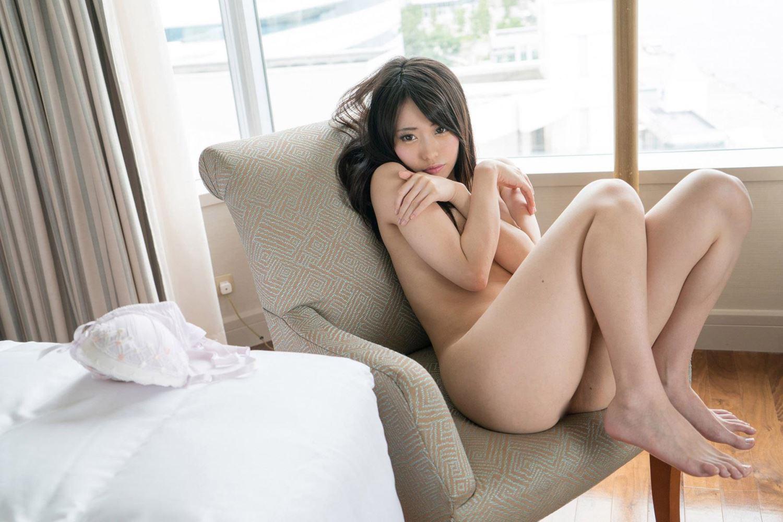 川菜美鈴 オナニーSEX画像 83