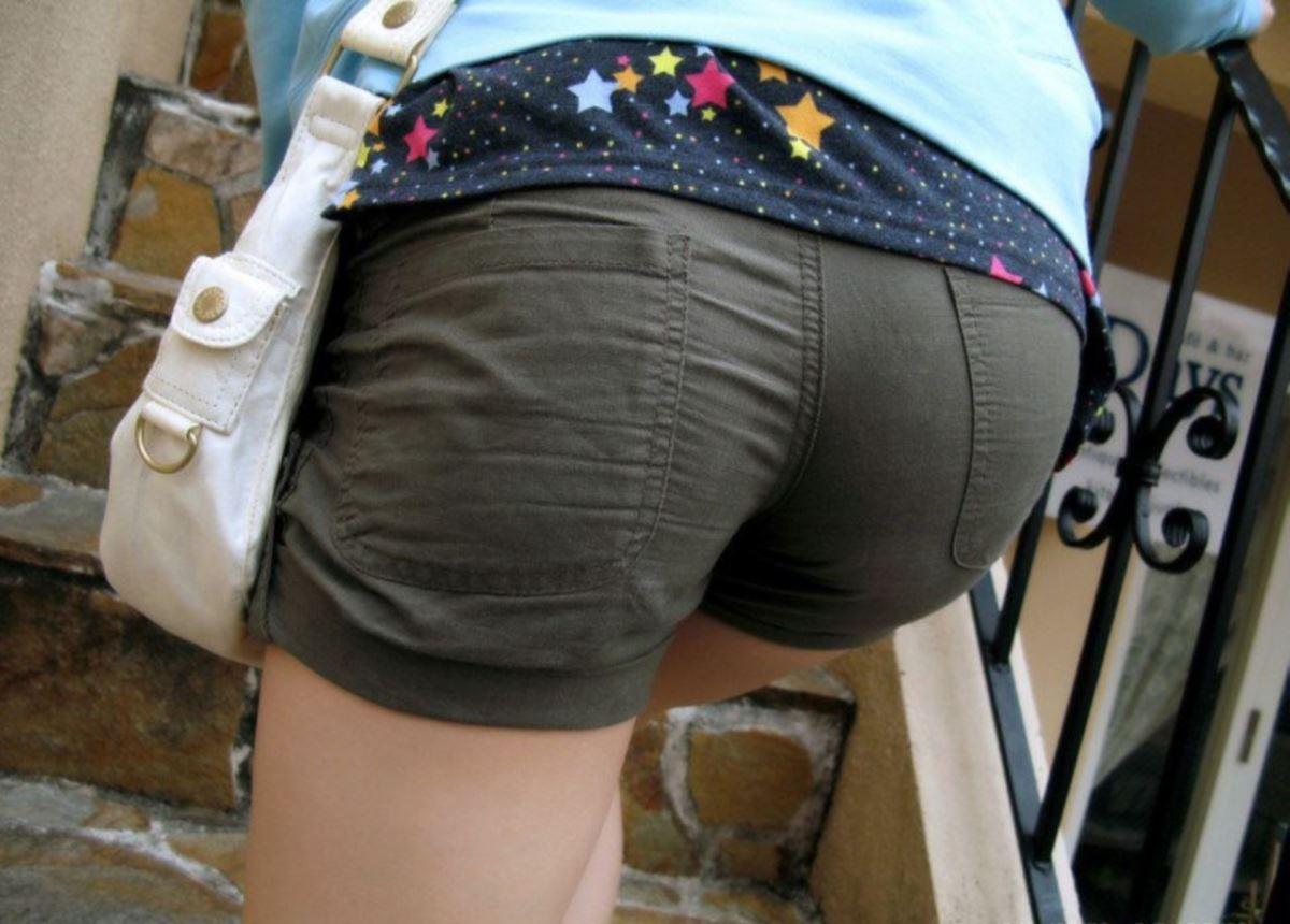 マンズリ大好き女子の素人ハメ撮りエロ画像 6